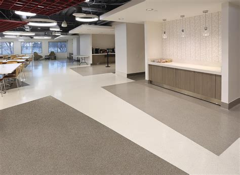 Steam Cleaning Terrazzo Floors by 100 Steam Cleaning Terrazzo Floors Floor Care