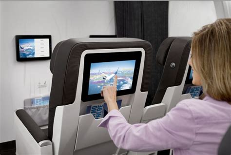 air transat offers free on demand entertainment on all flights to canada gtp headlines