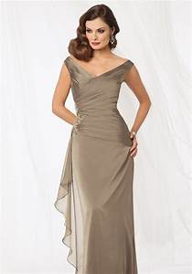 1000 images about wedding sponsor gowns on pinterest With wedding sponsor dress
