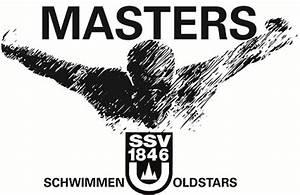 Einverständniserklärung Schwimmen : masters des schwimm und sportverein ulm 1846 e v formulare ~ Themetempest.com Abrechnung