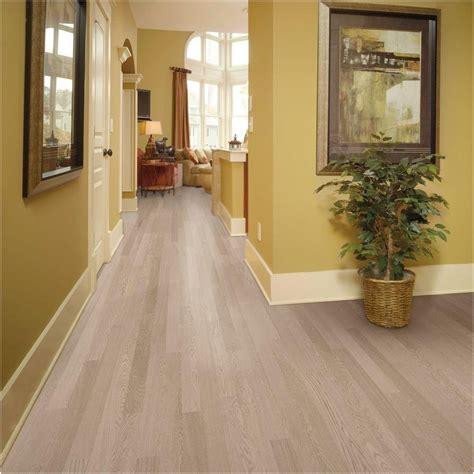 fashionable hardwood floor refinishing companies