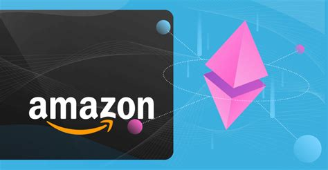 Am i risking my amazon account if i purchase the gift cards? How to use Bitcoin on Amazon - The Ultimate Guide - Paybis Blog
