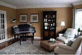 Baby Grand Piano Living Room By Chic On A Shoestring Decorating Photo Page HGTV Taylor Gray Blog Farmhouse Living Room Inspiration And Mood Board DIY Decorating Ideas For Living Rooms Designs