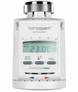 Honeywell Rondostat Hr 20 : homexpert by honeywell rondostat hr20 style heizk rperthermostat test 2018 ~ Eleganceandgraceweddings.com Haus und Dekorationen