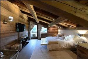 Maison De Luxe En Location Saisonni U00e8re Megeve  400 M U00b2  5