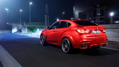 Bmw X4 4k Wallpapers by Bmw X6 Wallpaper 4k Labzada Wallpaper