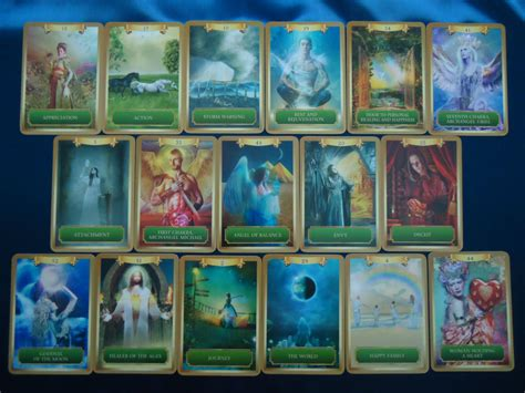energy oracle cards  sandra anne taylor image  arwen mclaughlin manifestation teacher
