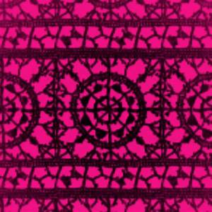 Related Keywords & Suggestions for hot pink backgrounds lace