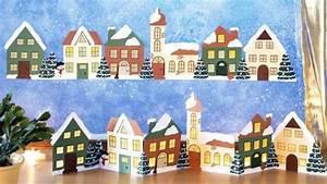 Basteln Weihnachten Grundschule : winter motive basteln mit vorlagen von fischer fensterbilder ~ Frokenaadalensverden.com Haus und Dekorationen