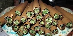 cannabis good for health