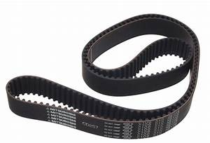 Timing Belt Kit Toyota Camry V6 1994