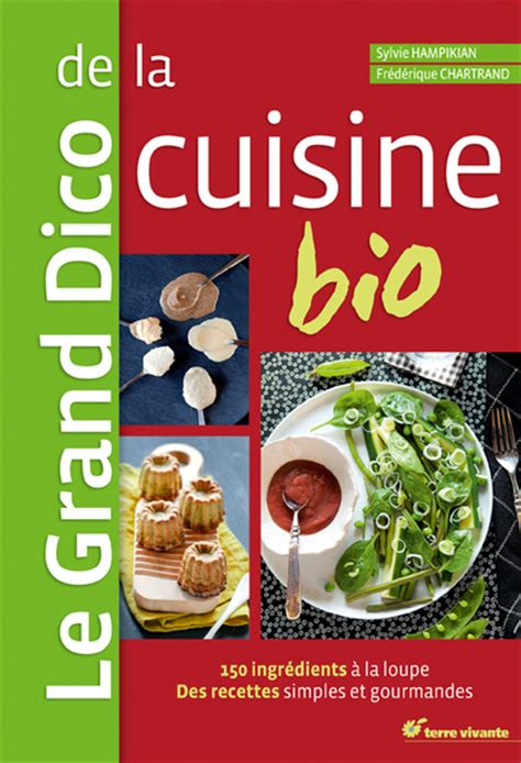 livre de cuisine bio sept livres de saison pour devenir un masterchef de la