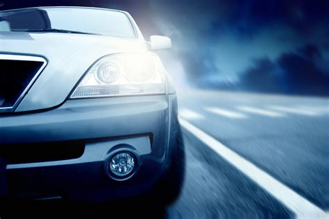 Car Insurance Images Usseekcom