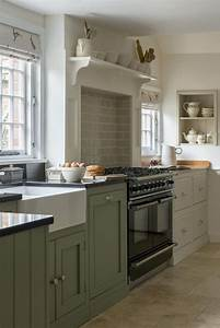 best 25 country kitchen ideas on pinterest farmhouse With 5 best country kitchen ideas