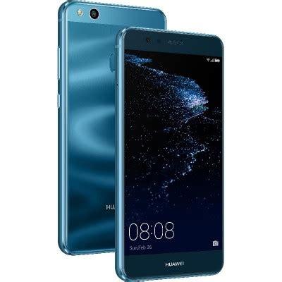 huawei p10 lite 32 gb blue 4g lte best deals smartphones accessories