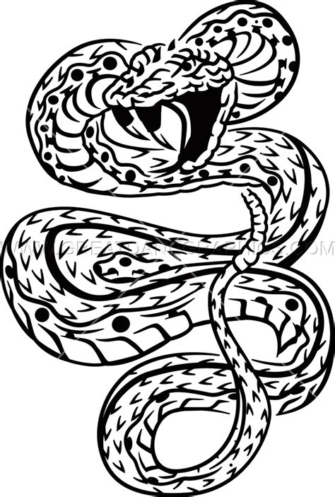 snake tattoo png transparent snake tattoopng images
