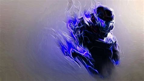 Halo Background Halo Reach Noble 6 Wallpapers Hd Desktop And Mobile