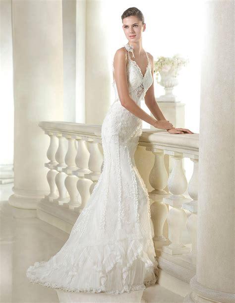 vente de robes de c 233 r 233 monie haut de gamme aix en provence 13100 mariella