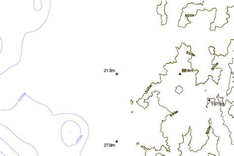 tide table brookings oregon wedderburn rogue river oregon tide station location guide