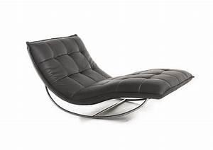 Fauteuil Bascule Alinea : chaise bascule ~ Teatrodelosmanantiales.com Idées de Décoration