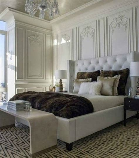 Classic Bedroom Design by 10 Awesome Classic Master Bedroom Designs Decoholic