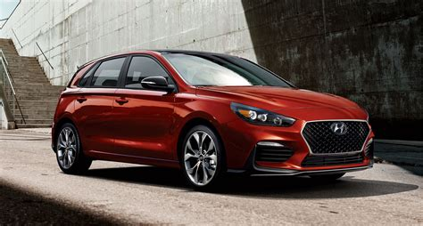 Elantra pricing is close to that of the honda civic, toyota corolla, mazda3 and ford focus. Seeing is believing