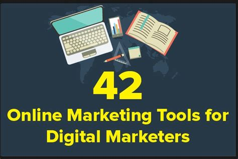 42 Online Marketing Tools To Make Your Life Easier. Movers In Germantown Md Afni Inc Collections. Comdial Phone System Repair Fafsa Loan Login. Game Programmers For Hire Snmp Tools Windows. Small Business Loan Apply Online. Free Online Audio Courses Domain Name Parking. Internet Blocker Productivity. Mobile Wire Shelving Units Massage Therapy Nj. Lawyers In Stroudsburg Pa Dr Grossman Dentist