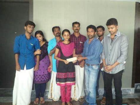 Vijay Latest News
