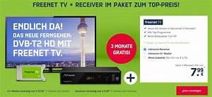 Freenet Tv Kosten Monatlich : dvb t2 hd freenet tv f r 3 monate gratis macerkopf ~ Lizthompson.info Haus und Dekorationen