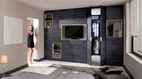 chambre dressing salle de bain chambre design avec dressing