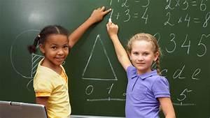 Schuhgröße Kinder Berechnen : die querschnittsfl che berechnen ~ Themetempest.com Abrechnung