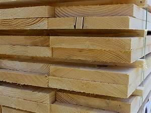 Planche à Dessin En Bois : planche de bois brut ~ Zukunftsfamilie.com Idées de Décoration