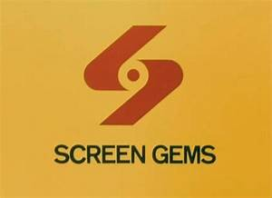 Screen Gems S From Hell | Scary Logos Wiki | FANDOM ...