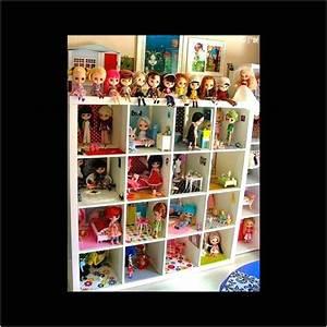 Rangement Chambre Enfants : rangement ikea enfant nice meuble rangement enfant ikea stuva ~ Melissatoandfro.com Idées de Décoration