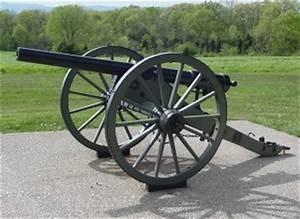 12 pdr. Whitworth Breechloading Rifle - CivilWarWiki