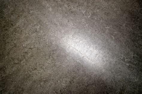 linoleum floor texture linoleum texture 2 by bugworlds on deviantart