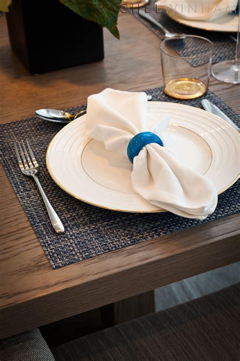 dining table details rachel winham interior design