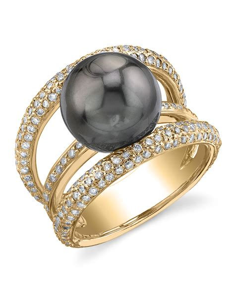 Tahitian South Sea Pearl & Diamond Eternity Ring. Rolex Day Date Watches. Citrine Bracelet. Blue Stone Stud Earrings. Diamond Hill Watches. Turquoise Stone Necklace. Fine Jewelry Stores Online. Fuschia Earrings. Aquamarine Crystal Pendant