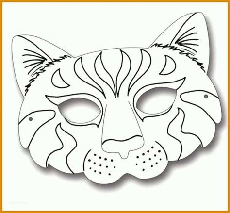 Kindermasken kinderkronen kinder masken & kronen für geburtstag fasching uvm. Vorlage Kindermaske: 11 Lösungen Sie Müssen Es Heute Versuchen