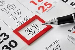 Weg Gesetz Abrechnung : betriebskosten abrechnungspflicht f r vermietenden ~ Themetempest.com Abrechnung