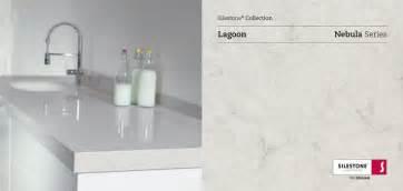 Mid Century Modern Dining Room Table by Silestone Lagoon Silestone Collection Pinterest