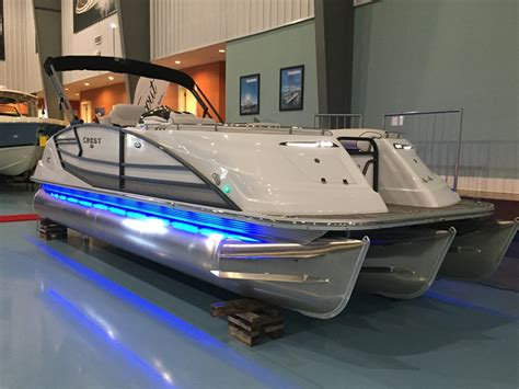 Boats For Sale In Florida by Pontoon Boats For Sale In Florida Boats