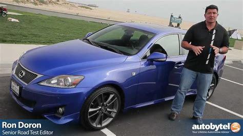 lexus    sport test drive luxury car video