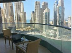 2 bedroom apartment Picture of City Premiere Marina