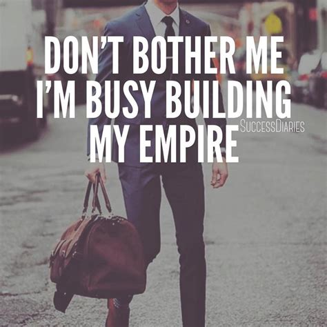entrepreneur entrepreneurial entrepreneurmind ...