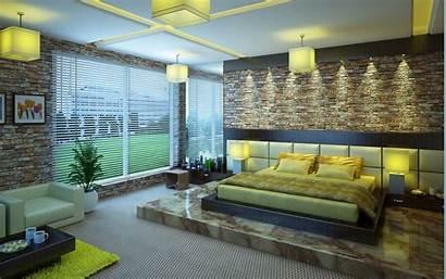 Luxury Wallpapers 4k Desktop Ultra Backgrounds