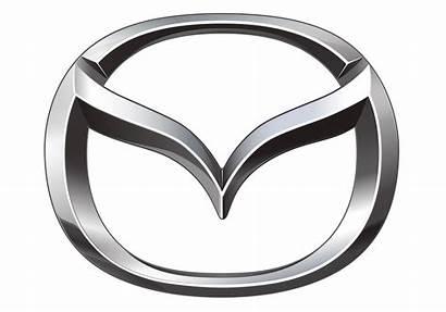 Mazda Logos Symbol