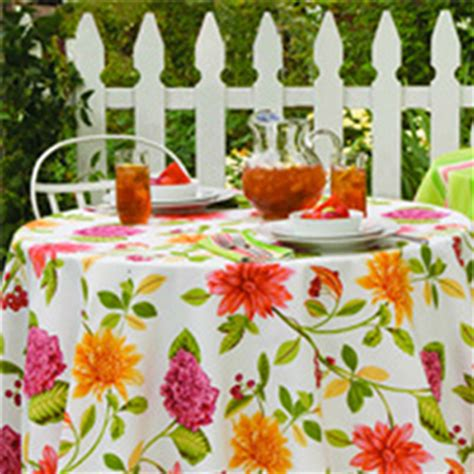 Plastic Dressers At Walmart by Outdoor Living Sunbrella Tablecloth Review