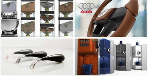 focus product design focus product design service product design in the