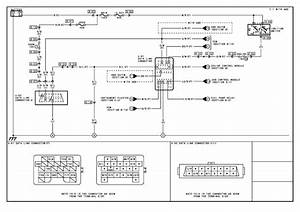 Ipod Connector Wiring Diagram